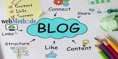webmethods-blogs