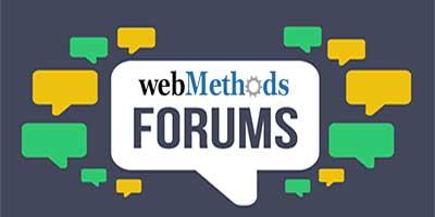 webmethods-forums