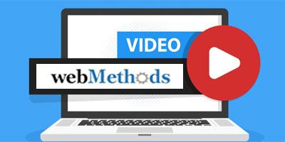 webmethods-videos